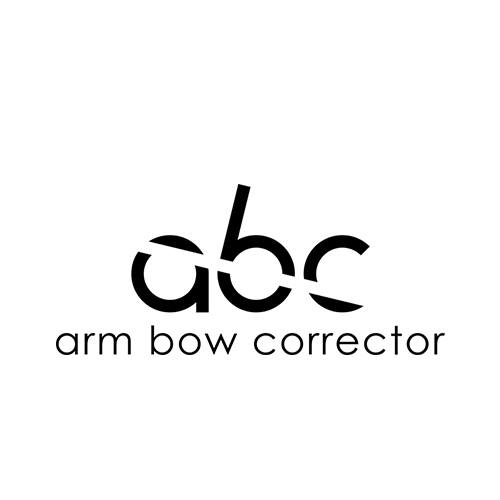 ABC Official Logo