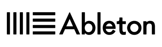 Ableton Official Logo