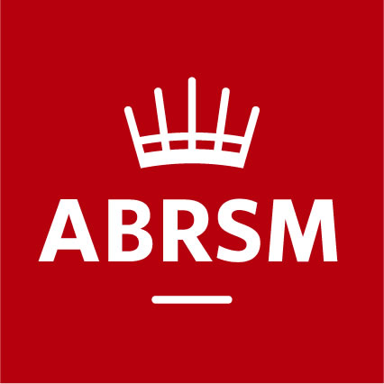 ABRSM Publishing Official Logo