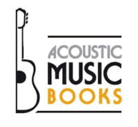 Acoustic Music Official Logo