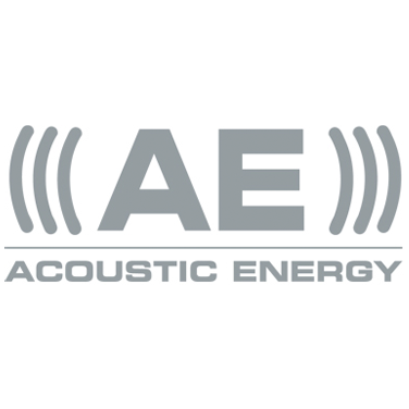 Acoustic Energy Official Logo