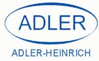 Adler Heinrich Official Logo