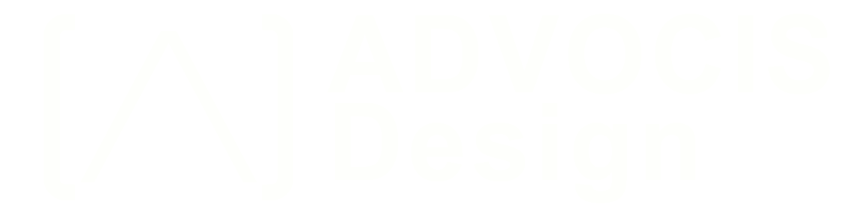 Advocis Official Logo