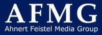 AFMG Official Logo
