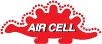 Air Cell Official Logo