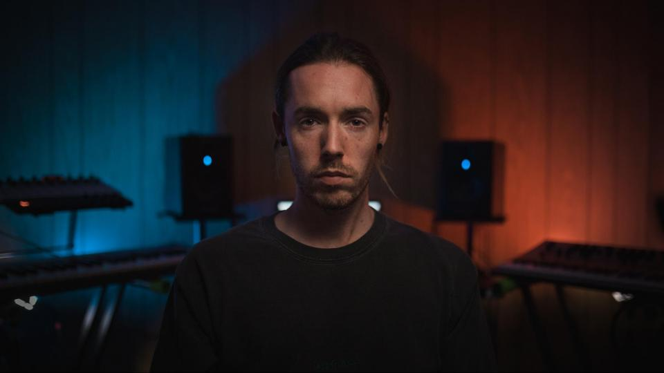 Article photo - Getting into Alternative/Indie Electronic Music: Gear, Techniques and Practical Advice from Established Artists