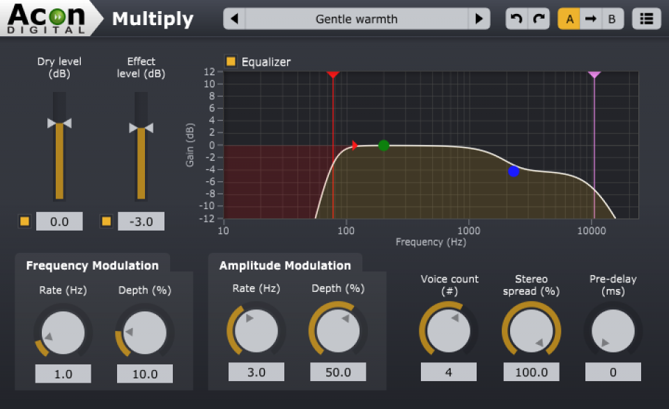 Article photo - Easy Guide to Studio Quality Vocals @Home