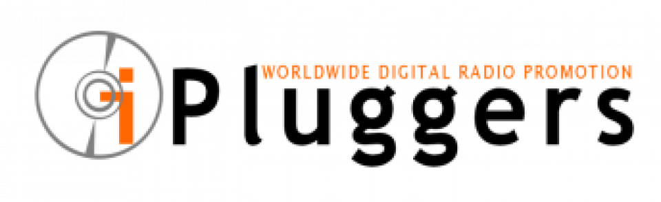 Article photo - Worldwide digital radio promotion with iPluggers: interview with founder and A&R Marvin Kuijs