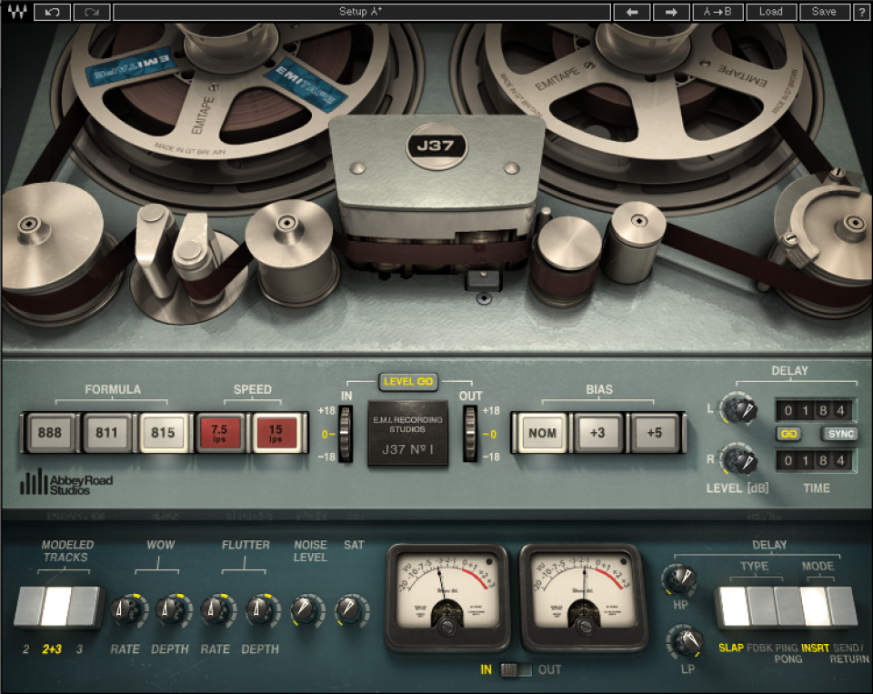 Article photo - Do More: 4 Best Plugins To Fix Your Audio
