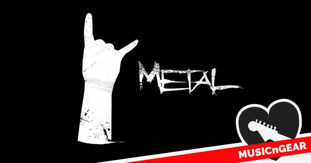 Article photo - Getting into Metal Music: Gear, Techniques and Practical Advice from Established & Upcoming Artists
