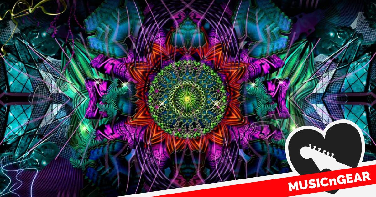 Article photo - Getting into Psytrance: Gear, Techniques and Practical Advice from Established Artists