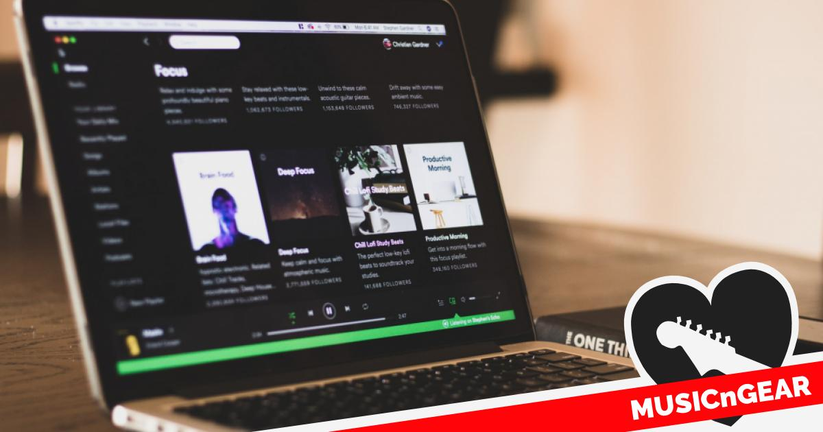 Article photo - How to Get on Official and User Generated Spotify Playlists