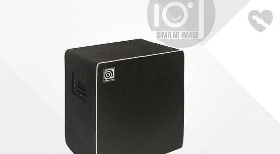 Is Ampeg Cover PF410HLF the right music gear for you? Find out!