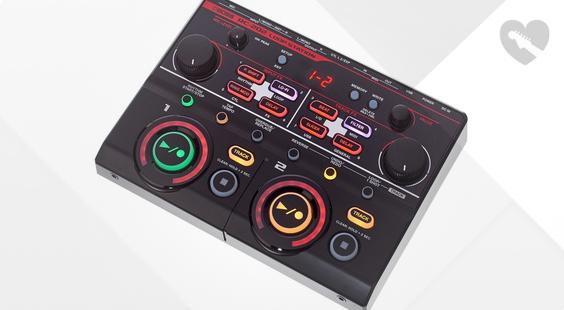 Is Boss RC-202 the right music gear for you? Find out!