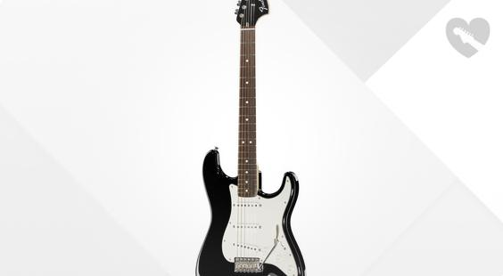 Is Fender FSR AM Vintage 70 Strat the right music gear for you? Find out!
