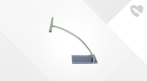 Full preview of Jahn Piano-Lamp Legato 8413