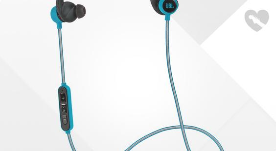 Is JBL by Harman Reflect Mini BT Teal the right music gear for you? Find out!