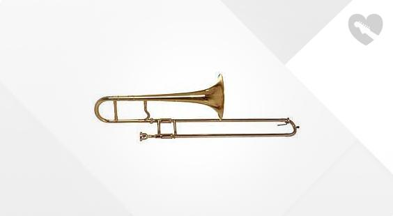 Is Kühnl & Hoyer 122 Es NZ Es-Alto Trombone the right music gear for you? Find out!
