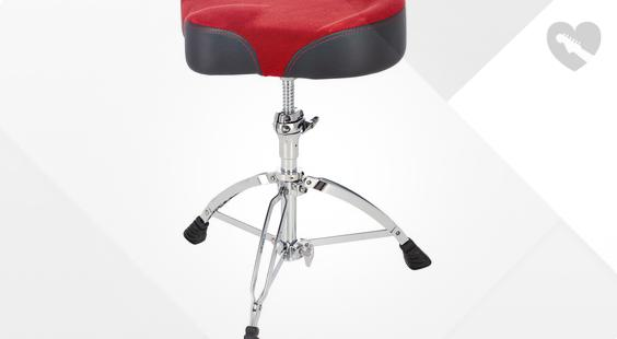 Mapex MXT765ASER Drum Stool: Good Match For Your Taste?