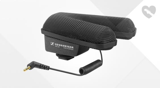 Is Sennheiser MKE 440 the right music gear for you? Find out!