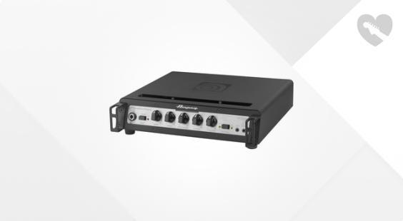 Full preview of Ampeg PF-350 Portaflex B-Stock