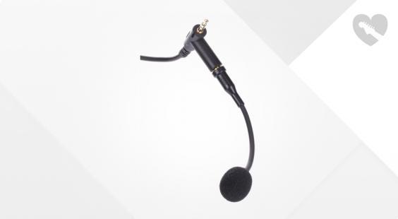 Full preview of Beyerdynamic Custom One Pro Headset B-Stock