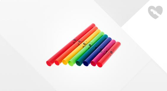 "Take the ""IS IT GOOD FOR ME"" test for ""Boomwhackers BW-DG"", read the reviews and join the community!"