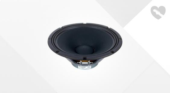 Full preview of Celestion BL10-70 16 Ohms