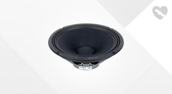Full preview of Celestion BL10-70 8 Ohms