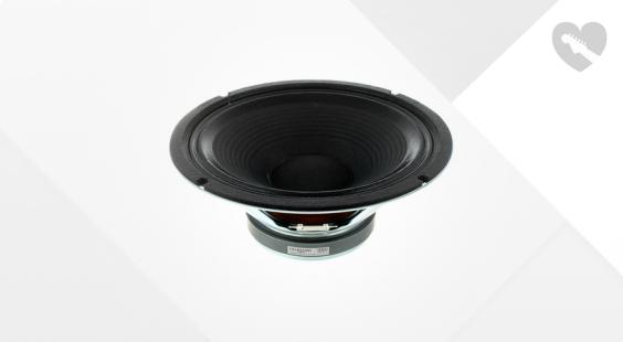 Full preview of Celestion Classic Lead 12' 8 Ohm B-Stock
