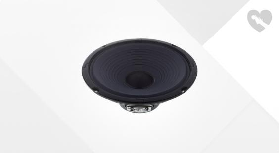 Full preview of Celestion Eight 15 16 Ohm