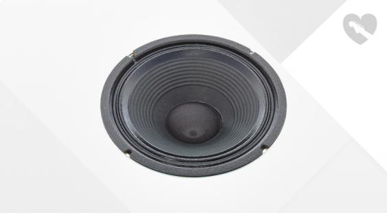 Full preview of Celestion G12-65 15 Ohms B-Stock