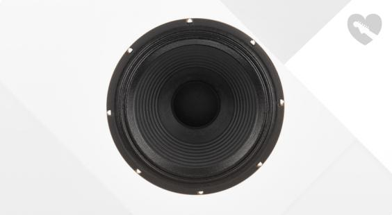Full preview of Celestion G12H-150 Redback 16 Ohms