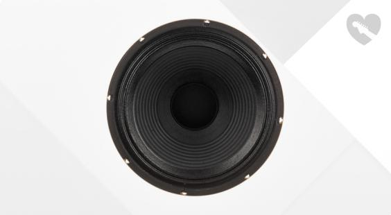 Full preview of Celestion G12H-150 Redback 8 Ohms