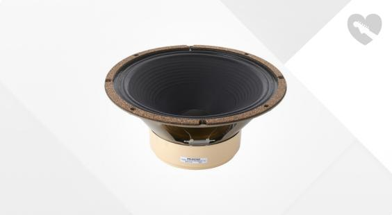 Full preview of Celestion G12H-75 Creamback 8 Ohm
