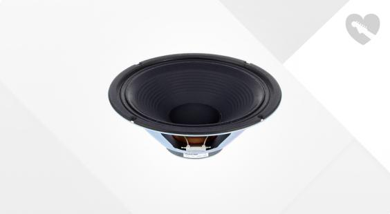 Full preview of Celestion G12N-65 8 Ohms