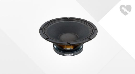 Full preview of Celestion TF1230S