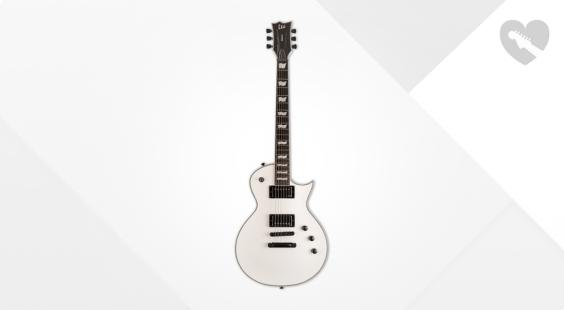 Full preview of ESP LTD EC 1001 TCTM SW B-Stock