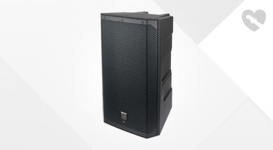 Full preview of EV ELX200-12P