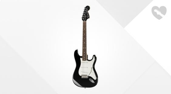 """Take the """"IS IT GOOD FOR ME"""" test for """"Fender FSR AM Vintage 70 Strat"""", read the reviews and join the community!"""