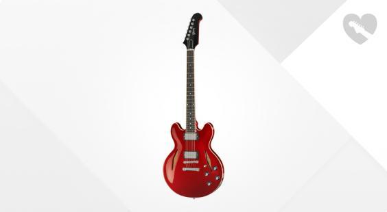 Full preview of Gibson CS-336 Diamond CAR