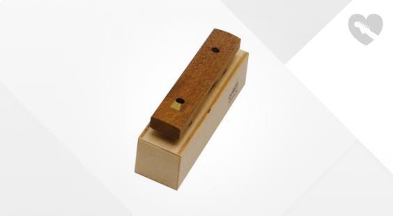 Full preview of Goldon Resonator Model 10620 C