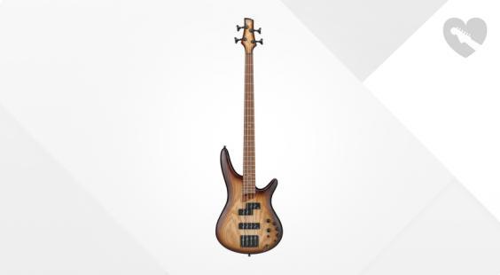 Full preview of Ibanez SR650E-NNF