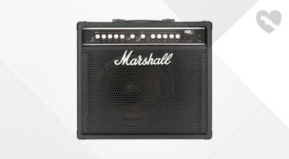 Full preview of Marshall MB60