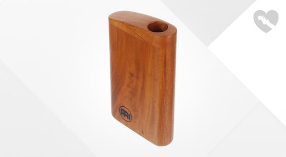 Full preview of Meinl DDG-BOX Travel Didgeridoo
