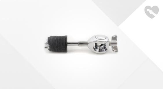 Full preview of Millenium DB-118S Swivel Cymbal Arm