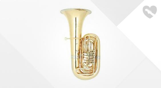 Full preview of Miraphone 87A 11000