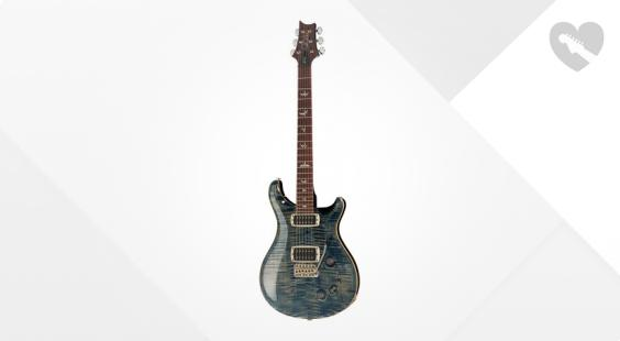 Full preview of PRS 408 Trem FW
