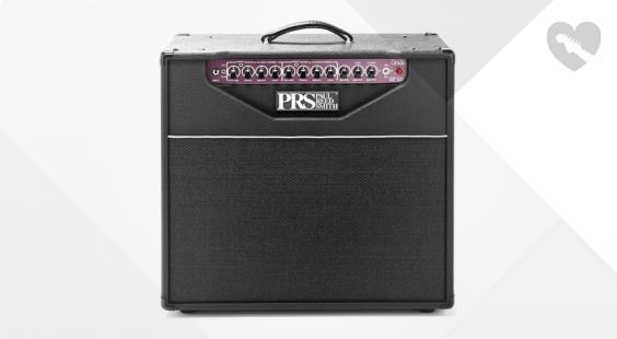 Full preview of PRS SE50C-E