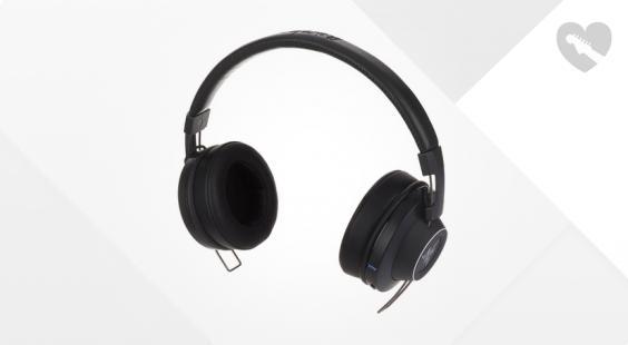 Full preview of Razer Adaro Wireless B-Stock